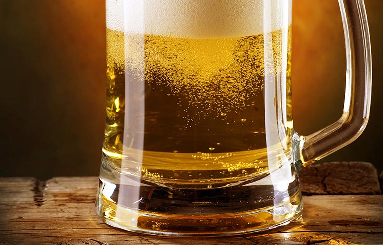 оптом пиво на ролзлив