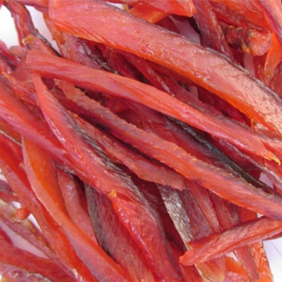 Вяленая рыба к пиву своими руками 68